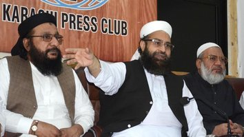 Ashrafi appointment as special envoy seen as boon to interfaith harmony
